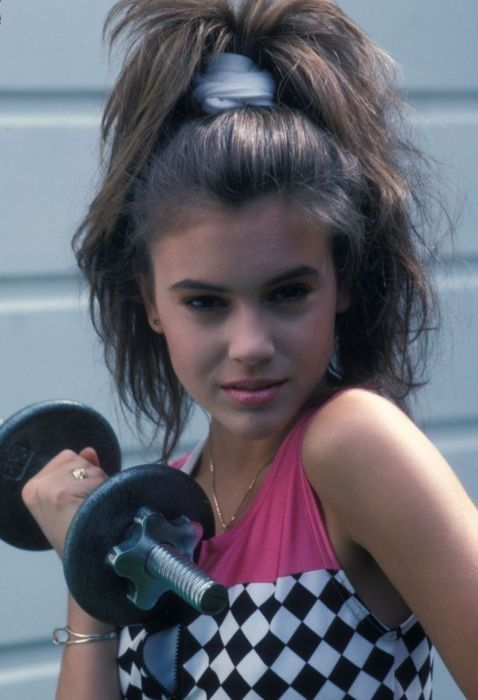 80s Hair Styles Girls Yahoo Image Search Results 80s Hair 1980s Hair 80s Fashion