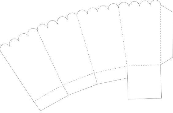 popcorn t ten. Black Bedroom Furniture Sets. Home Design Ideas