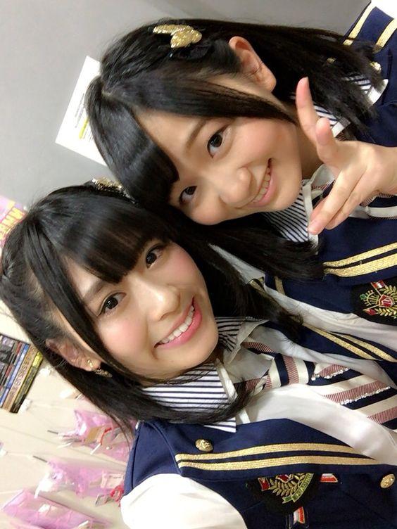 "Kokoro Naiki x Hazuki Kurokawa  内木志さんはTwitterを使っています: ""逆上がり公演ありがとうございました! はーちゃんの休業発表がありました… 早くBⅡに帰ってきてねー! 待ってます https://t.co/HZhfCbYDX6"""