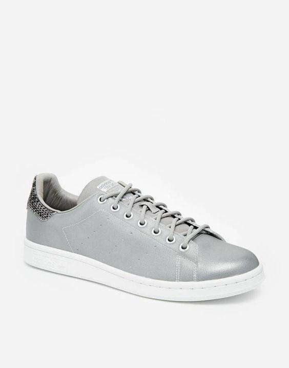 Adidas 2016 Pour Fille