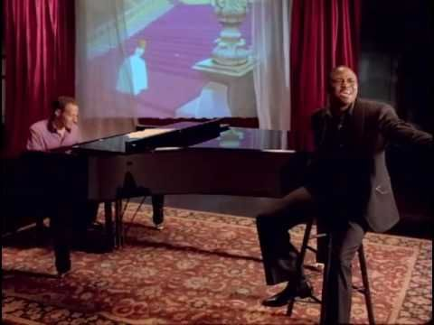 valentine jim brickman piano sheet