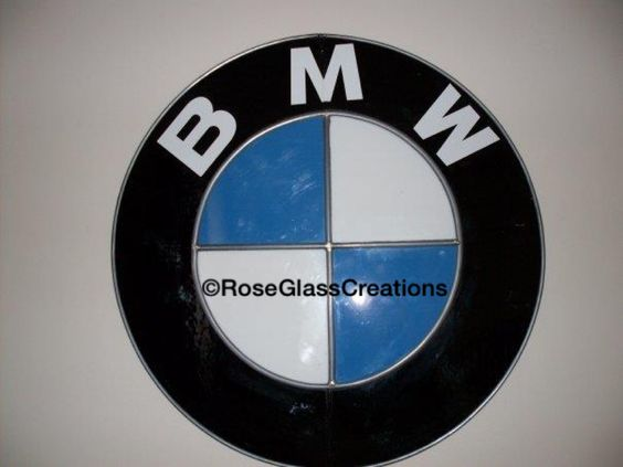 Rose glass creations custom piece.
