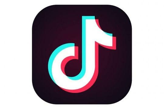 Tiktok Logo Snapchat Logo App Logo Fun Stickers