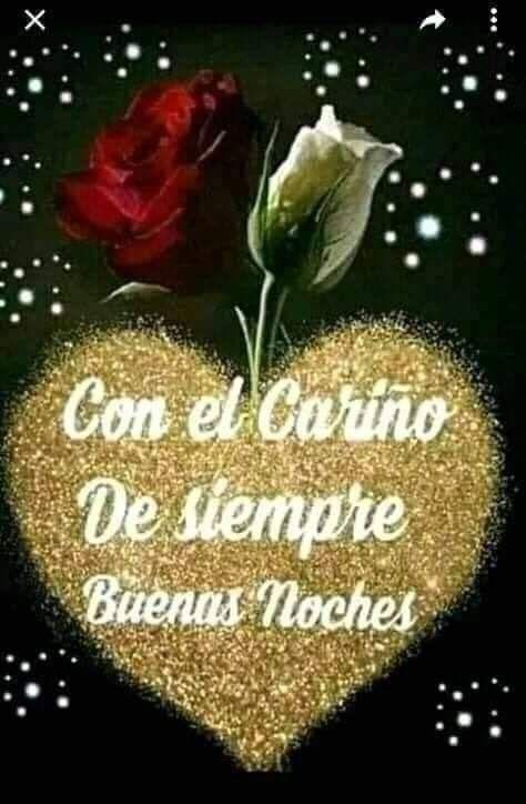 Pin De Herlinda Gomez En Feliz Cumpleanos Amor Buenas Noches Con