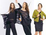 Moda: #Moda #donna: #Martino Midali reinterpreta gli anni 70 (link: http://ift.tt/2bFLWZI )