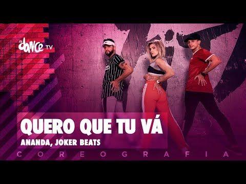 Youtube Videos De Danca Danca E Joker