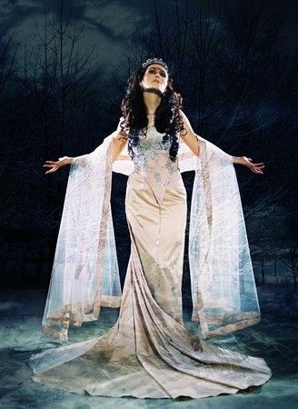 Sharon den Adel   Within Temptation: