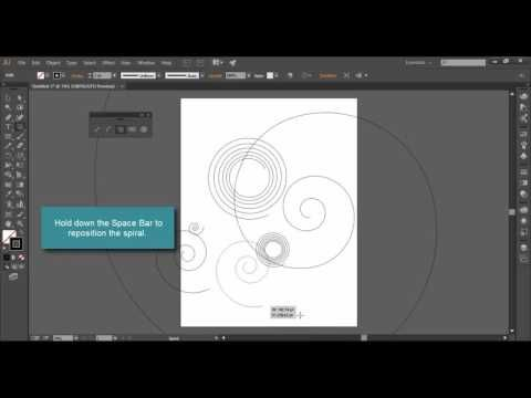Create Patterns With Adobe Illustrator Cs6 Graphic Design Tutorials Illustrator Tutorials Illustrator Cs6