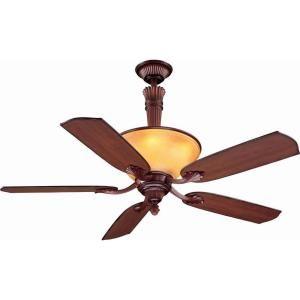 Master bedroom ceiling fan in my home pinterest bedroom ceiling ceiling fans and master - Master bedroom ceiling fans ...