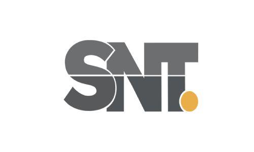 Ver Snt Paraguay En Vivo Online En Directo Live Por Internet Snt En Vivo También Conocido Como El Sistema Nacional De Tel Canal De Televisión Paraguay Tv