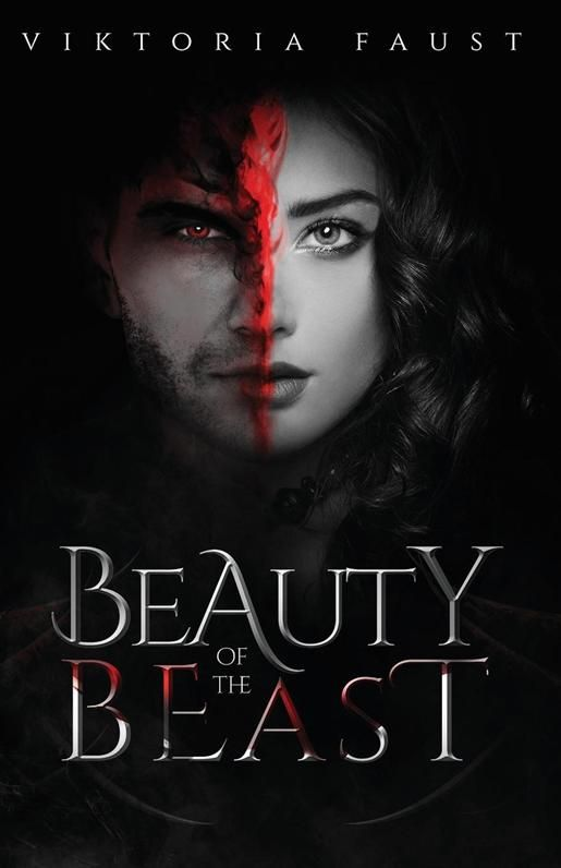 Buy Beauty of Beast at Angus & Robertson Bookworld with Delivery - Viktoria, a young and not particularly talented painter, comes across war vampires in the middle of war torn Croatia in 1992. She becomes obsessed with them but socializing with vampires is dangerous. One of them attacks her and infects her with what she believes is AIDS. To save herself she leaves with Damian, the oldest of the vampires, on an adventure that will prolong her life forever … or end it.<br><br><i...