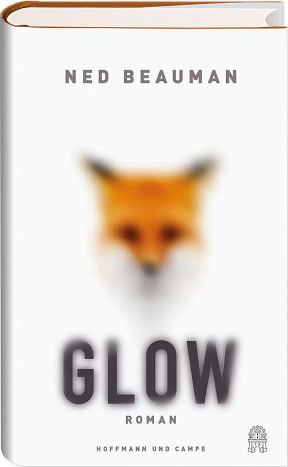 Glow | subculture Freiburg