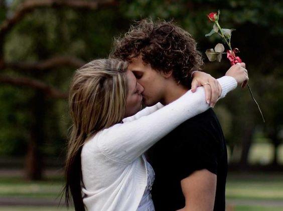 Причины                                             http://fb.ru/post/dating/2016/7/10/6396