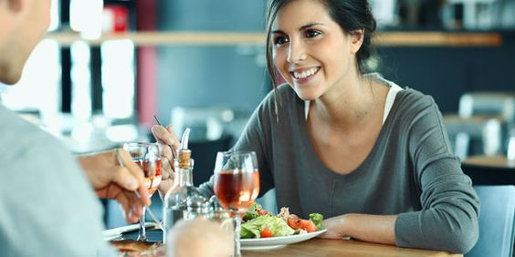 How to dine out gloriously within a low budget