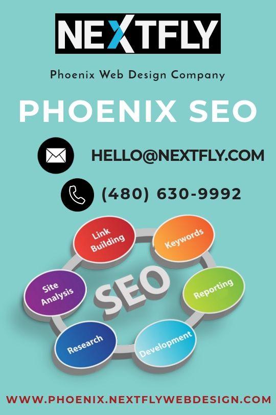 Phoenix Seo Phoenix Digital Marketing Internet Marketing Web Design Company Affordable Seo
