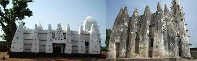 Ghana History