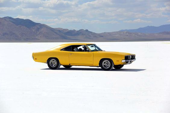 1969 dodge charger yellow car yellow cars pinterest. Black Bedroom Furniture Sets. Home Design Ideas