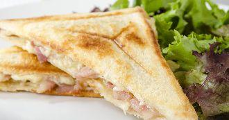 croque-monsieur-au-fromage-de-chevre