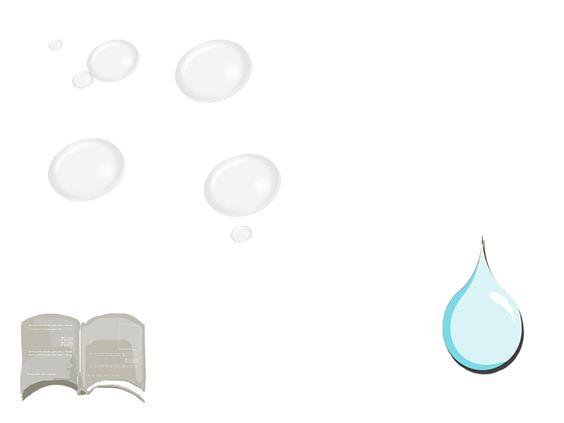 Come fare il gel di acido ialuronico