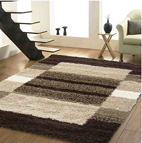 Buy Fresh From Loom Designer 4d Shaggy Fur Carpet 4 X 6 Feet Online At Low Prices In India Amazon In With Images Rugs On Carpet Rugs Uk Rugs