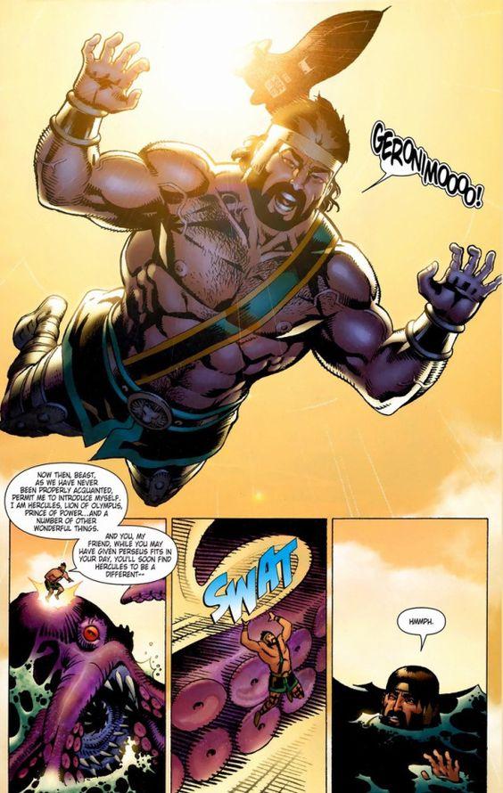WolverineHercules12