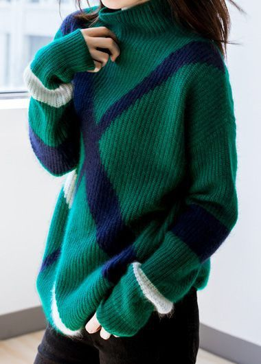 46 Fashion Trends  For Starting Your Winter