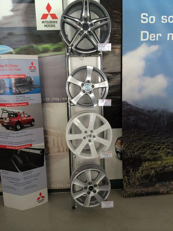 Frühlingserwachen! 2014 #AutohausMayrhofen #Frühlingserwachen! #2014