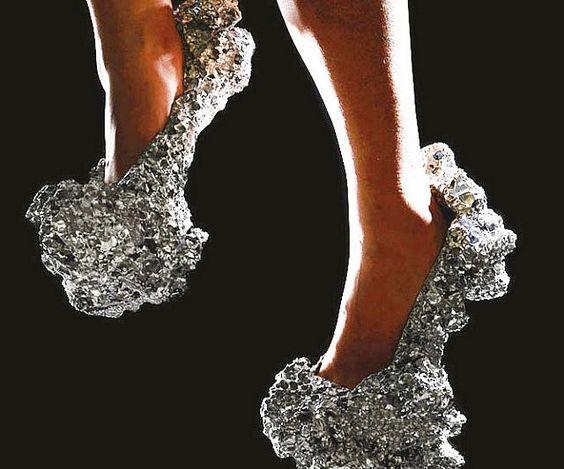meteorite-shoes1
