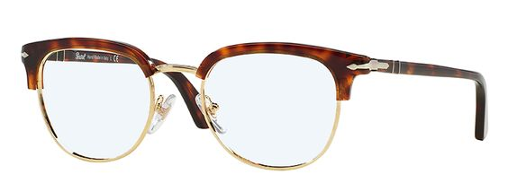 Persol icons PO3105VM - Eyeglasses | Persol Official Site - International
