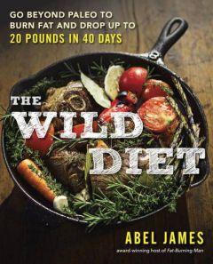 The Wild Diet New Paleo Books January 2016 http://www.paleozonerecipes.com/paleo-cookbooks/new-paleo-books-january-2016/ #paleo #cookbooks