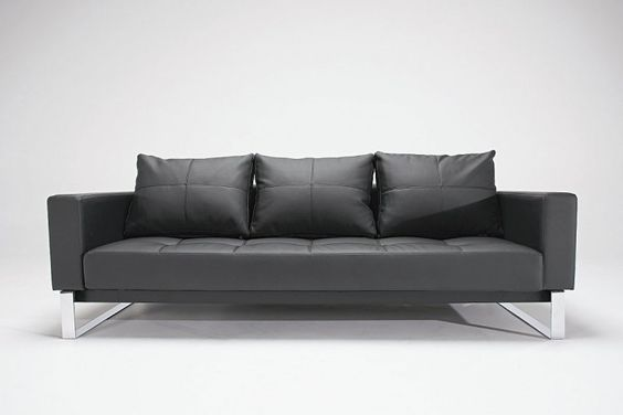 13 Interesting Sofa Bed Outlet Idea Sofa Bed