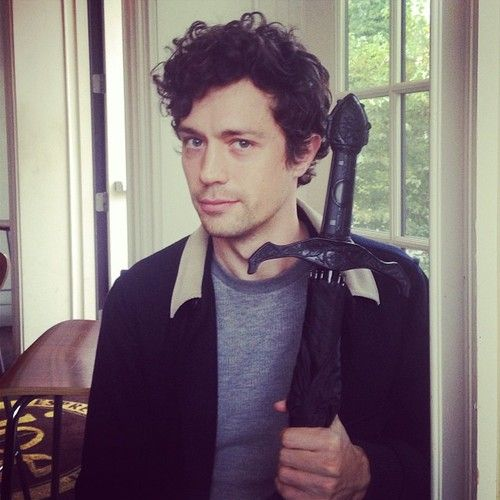 christian coulson images tom - photo #1