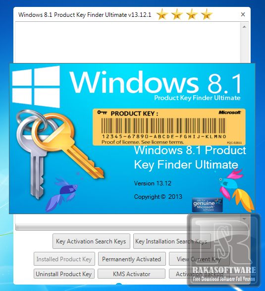 windows 8.1 pro 64 bit activated free download