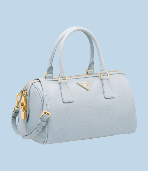 fake prada handbags for sale - SAFFIANO LUX CALF LEATHER TOP-HANDLE BAG DOUBLE HANDLE DETACHABLE ...