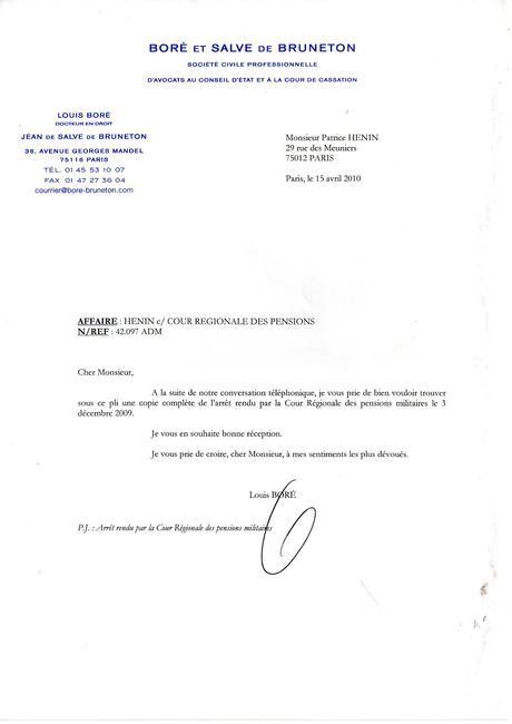 Compte Rendu Militaire Gabarit Paperblog Modeles De Lettres Exemple De Lettre Militaire