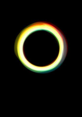 Lichtzeichnungen | anfischer.com