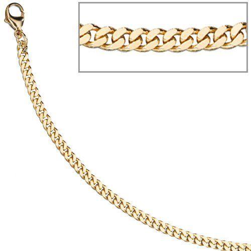 Damen-Armband massiv 8 Karat (333) Gelbgold 21 cm Dreambase, http://www.amazon.de/dp/B0097Q3HAI/ref=cm_sw_r_pi_dp_4Qijtb02940WY