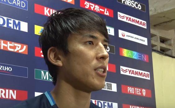 「コンバート」という言葉を聞いたことがあるでしょうか?元々のポジションから違うポジションに配置されることを言いますが、時としてコンバートされたポジションの方が適正があったということもあるくらいです。CBからFW、SBからCBへ、ボランチからトップ下へ・・・等、色々なパターンのコンバートが存在します。日本サッカー界における有名コンバートを紹介します。