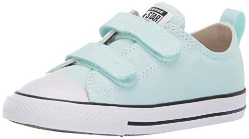 Converse Girls Infants' Chuck Taylor All Star 2019 Seasonal