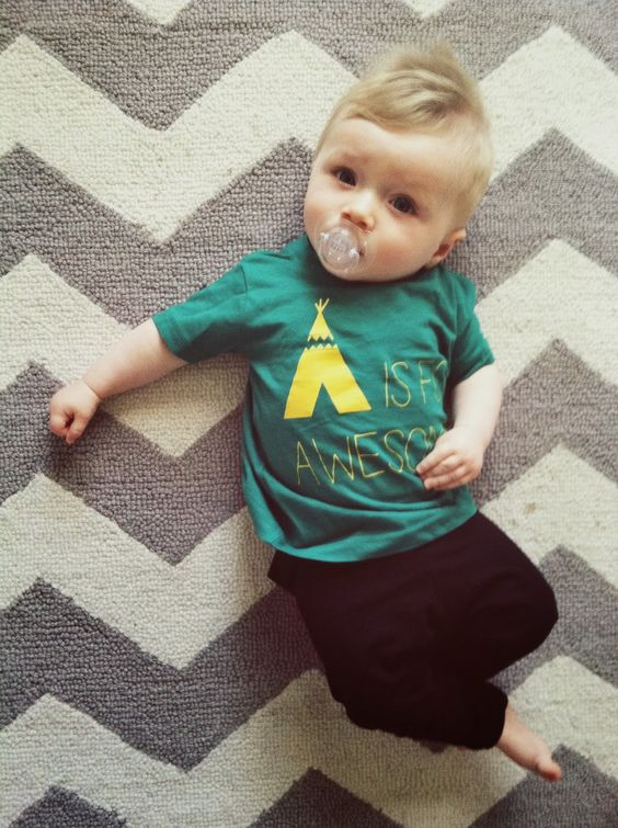 baby boy style, baby fashion, baby clothes, baby boy fashion, baby ...