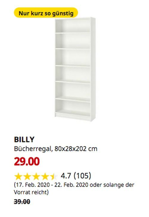 Ikea Berlin Tempelhof Billy Bucherregal Weiss 80x28x202 Cm In 2020 Ikea Bucherregal Weiss Billy Bucherregal Ikea