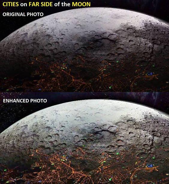 outer space - Google zoeken
