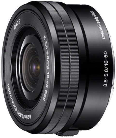 Kompaktes Universelles Objektiv Elektronik Foto Kamera Foto Objektive Kamera Objektive Objektive Fur Spiegelreflexkameras In 2020 Objektive Objektiv Sony