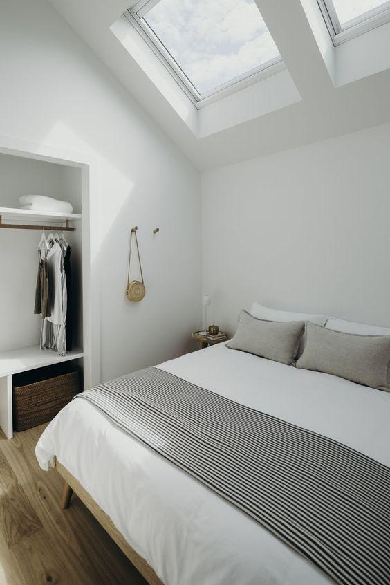 Amazing Modern Interiors