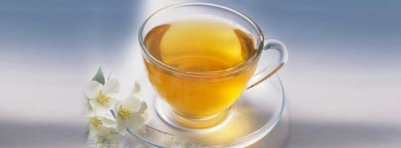 Green Tea – The Myths and the Facts!