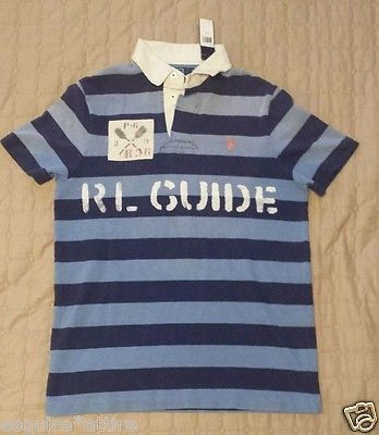 shop ralph lauren outlet rlx polo shirt