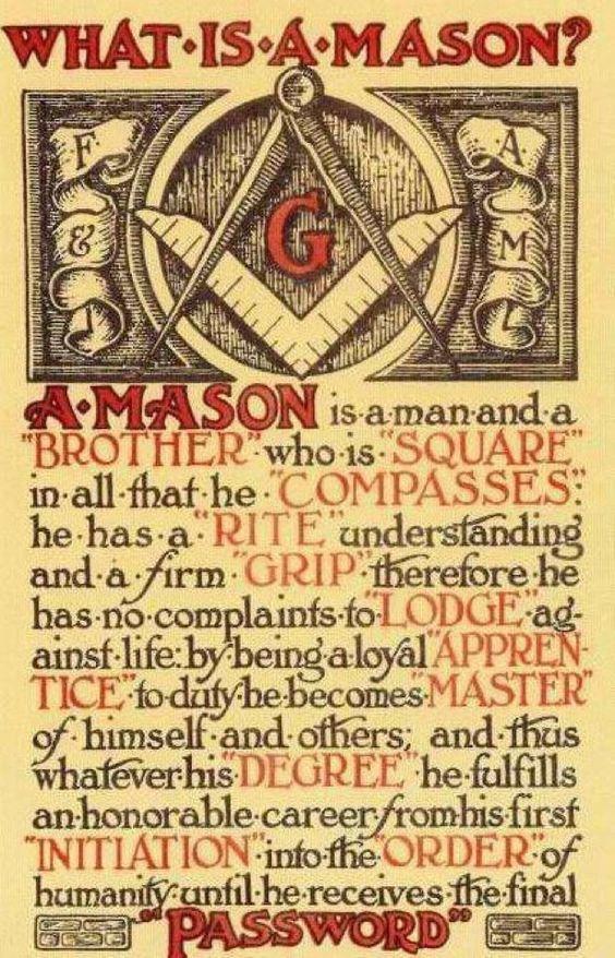 Master= DE ZON.. ?lodge against life.. ?.. }zich veilig te weten tegen de buitenwereld....{ Maison=huis