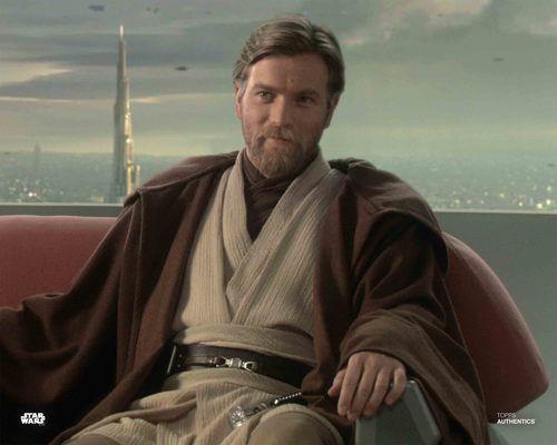 Obi Wan Kenobi Star Wars Poster Prints Star Wars Obi Wan Star Wars Icons Star Wars Men