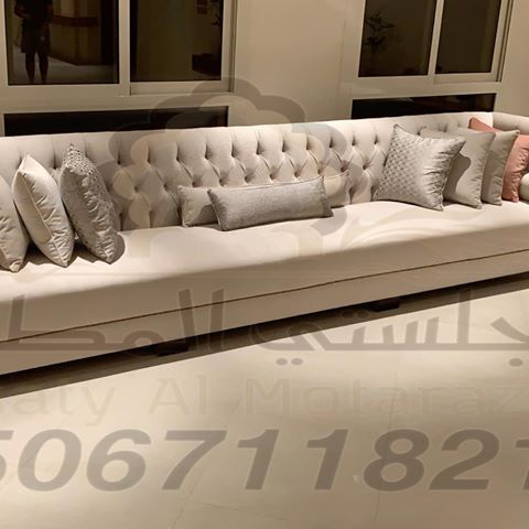 مجالس مغربية جلستي المطرزة Jalsatyalmotaraza Instagram Photos And Videos Furniture Decor Sofa