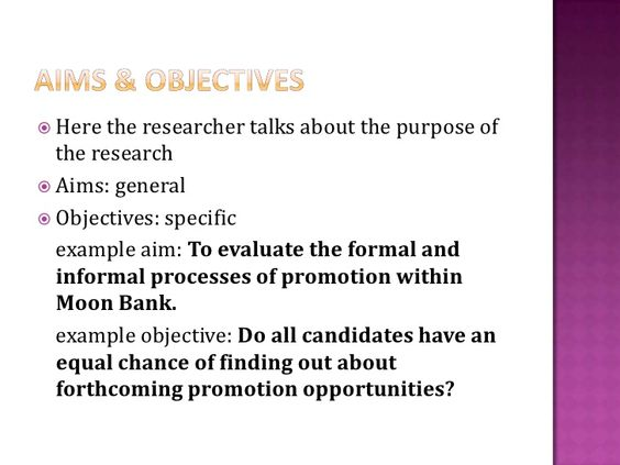 Writing Marketing Research Proposals Research Proposal - research proposals